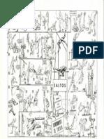 SALTOS.pdf