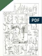 BALONVOLEA.pdf
