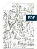 ESQUI.pdf
