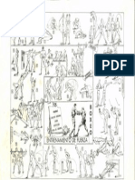 BOXEO.pdf