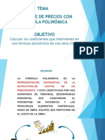 CLASE - FORMULA POLINOMICA.ppt