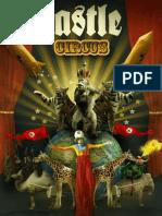 castlemagazine_10