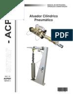 ACP301MP