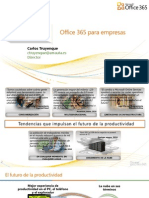 office365empresases