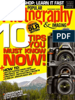 Popular.photography.and.Imaging.magazine.december.2006