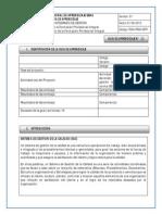 161667770 F004 P006 GFPI Guia de Aprendizaje Calidad ISo 14000