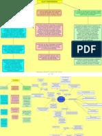Presentación1 (4).pptx