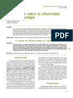 UnaRevisionSobreLaEfectividadDeLaReflexologia-202440