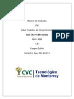 Documento negocios internacionales