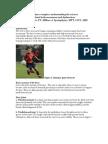 Understanding the Knee Article 2014