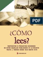 Como-lees_-Hector-Alves.pdf