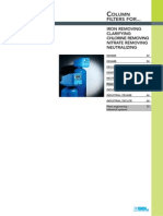kum filtresi.pdf