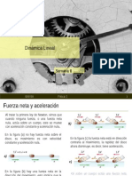 07_Dinámica