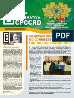 cpccrd - folha informativa 23 dezembro 2014