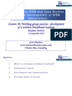 Minehane ITU BKK WBBMP Session10 10Sep2012