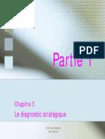 segmentation statégique.pdf