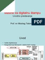 Masine Za Digitalnu Stampu 1