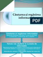 cautarea-informatiei pe internet