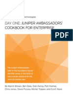 DO AmbassadorsCookbook2