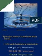 presentacin 2