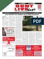 221652_1421512993mt olive - January 20 2015.pdf