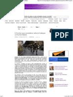 150111_anonimo_6 Puntos Que Considerar Sobre El Ataque a Charlie Hebdo