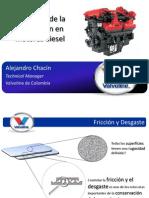 Fundamentos lubricación automotriz.pdf