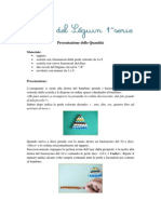 11 Tavole del Séguin 1^serie.pdf