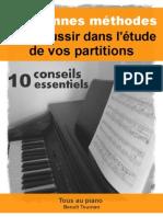 10-conseils-pour-étudier-vos-partitions-le-guide_140529.pdf