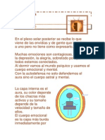 Autodefensa.pdf