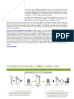 How HVDC Works