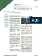 Ecoambientes.pdf