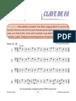 Ampliacion Nuevo Lenguaje Musical 1