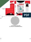 librosida.pdf