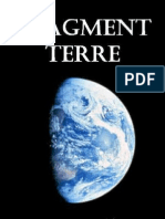 Fragment Terre