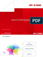 IP-COM Roadmap V1.4