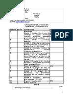 GUIA DE ING TEC 2014.doc