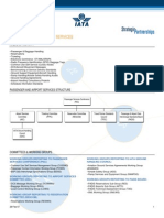 passenger_and_airport_services.pdf