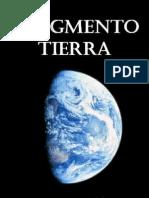 Fragmento Tierra
