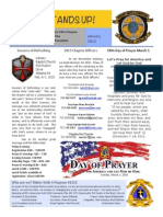 rwapnewsletter.Jan15