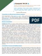 UM_CORAÇÃO_NOVO_DE_CARNE,_NÃO_CARNAL.docx