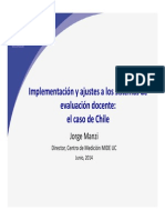 Ev-Docente-en-Chile-Seminario-BID-Colombia-junio-2014.pdf