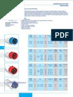 Elmark prize si fise industriale co.pdf
