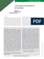 Hepatologìa Biliar Molecular