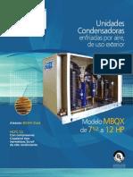 Unidades-condensadoras MBQX.pdf