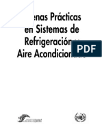 ManualBuenasPracticasMéxico 3MB