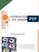 Globalización EN HONDURAS.pptx
