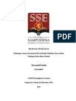 Proposal_Penelitian_final.doc