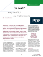 (^diabetes doble francine kauffman.pdf