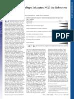 PNAS Diabetes 1,5 zpq12217.pdf